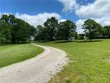 1396 Highway 62W - Photo 25