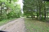 484 County Road 236 - Photo 2