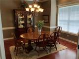 4339 Carriage Crossing Lane - Photo 13