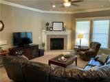 4339 Carriage Crossing Lane - Photo 14