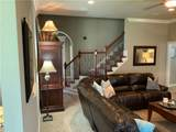 4339 Carriage Crossing Lane - Photo 16