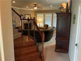 4339 Carriage Crossing Lane - Photo 20
