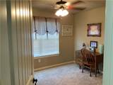 4339 Carriage Crossing Lane - Photo 29