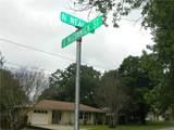 402 Neal Street - Photo 4