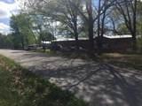 717 Smith Ridge Turn Off - Photo 2