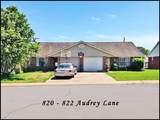 820-822 Audrey Lane - Photo 2