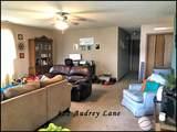 820-822 Audrey Lane - Photo 9