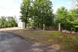344 Highland Park Drive - Photo 21