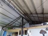 56590 N 712 Road - Photo 12