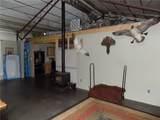 56590 N 712 Road - Photo 15