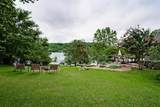 465 Panorama Loop - Photo 4