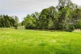 3748 Stroud - Photo 28
