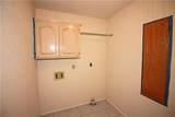 1205 22nd Street - Photo 18