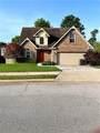 6140 Pleasant Drive - Photo 1