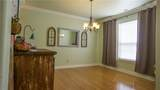 1491 Coopers Cove - Photo 2