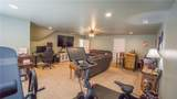 1491 Coopers Cove - Photo 20