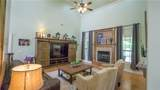 1491 Coopers Cove - Photo 4