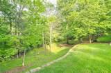 216 Ridgefield - Photo 29