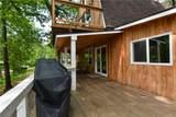 438 Line Ridge Road - Photo 23