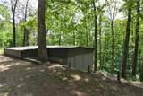438 Line Ridge Road - Photo 28