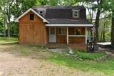 438 Line Ridge Road - Photo 30