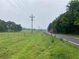 9050 Highway 59 - Photo 4