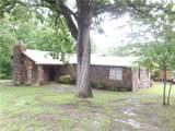 11958 Applehill Road - Photo 2