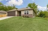 15249 Mills Terrace - Photo 2
