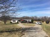 14186 Mineral Springs Road - Photo 1