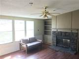 14186 Mineral Springs Road - Photo 3