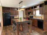 22622 County Road 554 - Photo 7
