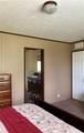 22622 County Road 554 - Photo 19