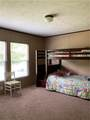 22622 County Road 554 - Photo 21