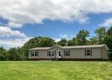 22622 County Road 554 - Photo 5