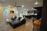 2609 Villa Boulevard - Photo 3