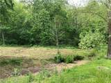 13897 Rocky Dell Hollow Road - Photo 19