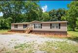 13897 Rocky Dell Hollow Road - Photo 2