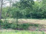 13897 Rocky Dell Hollow Road - Photo 20