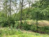 13897 Rocky Dell Hollow Road - Photo 21