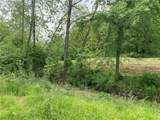 13897 Rocky Dell Hollow Road - Photo 22
