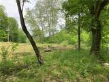 13897 Rocky Dell Hollow Road - Photo 23