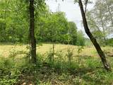 13897 Rocky Dell Hollow Road - Photo 24
