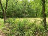 13897 Rocky Dell Hollow Road - Photo 25
