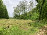 13897 Rocky Dell Hollow Road - Photo 26