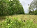 13897 Rocky Dell Hollow Road - Photo 27