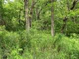 13897 Rocky Dell Hollow Road - Photo 28