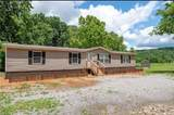 13897 Rocky Dell Hollow Road - Photo 3