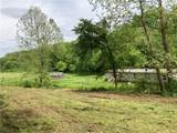 13897 Rocky Dell Hollow Road - Photo 6
