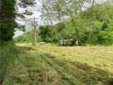 13897 Rocky Dell Hollow Road - Photo 7