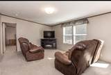 13897 Rocky Dell Hollow Road - Photo 9